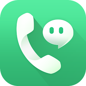 BridgeCall (RandomCall)