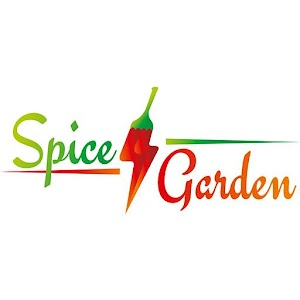 Download Spice Garden For PC Windows and Mac