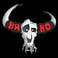 Babo Films - Komik Videolar