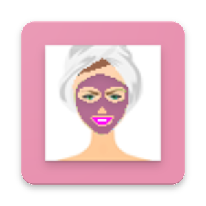 Download Facials for PC