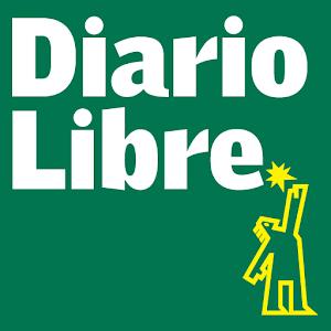 Diario Libre For PC (Windows & MAC)