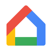Download Google Home APK on PC