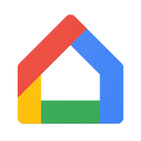 Google Home pour PC (Windows / Mac)