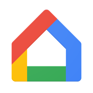 home app android
