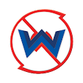 Free WIFI WPS WPA TESTER APK for Windows 8