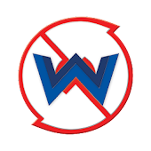 App WIFI WPS WPA TESTER version 2015 APK