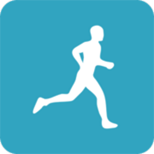 pedometer walking & running