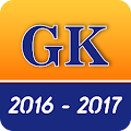 Free Download GK 2016 2017 APK for Blackberry