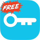 App Super VPN - Best Free Proxy apk for kindle fire
