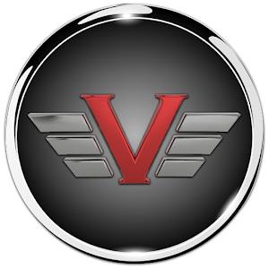 VoomVoom For PC / Windows 7/8/10 / Mac – Free Download