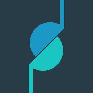 My Sheet Music - Sheet music viewer, music scanner Online PC (Windows / MAC)