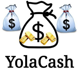 YolaCash Earn Money
