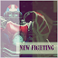 Fighting Real STEEL WRB Guide