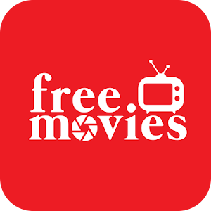 Free Movies 2019 - HD Movies Free For PC (Windows And Mac)