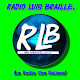 Download Radio Luis Braille For PC Windows and Mac 1.0