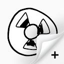 FlipaClip - Animation of cartoons