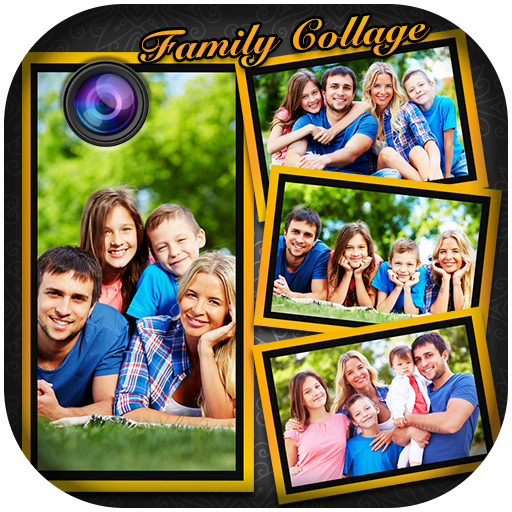 family collage maker apps on google play free android app market
