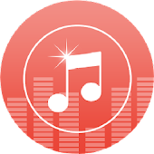 App Mp3 Music Player 2017 APK for Windows Phone