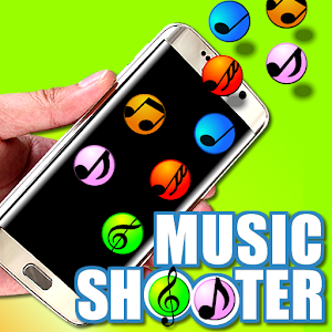 Music Shooter
