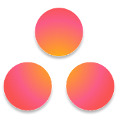 Asana: organize team projects APK for Ubuntu