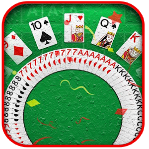 Solitaire 2019 Game For PC (Windows & MAC)