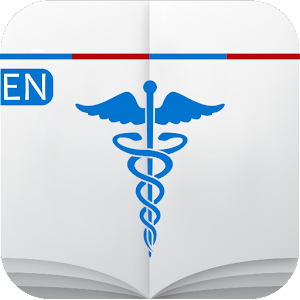 Medical Dictionary for Android