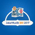 Jalur Mudik BRI 2017 APK for Ubuntu