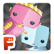 Coda Game - Make Your Own Game - Androidアプリ