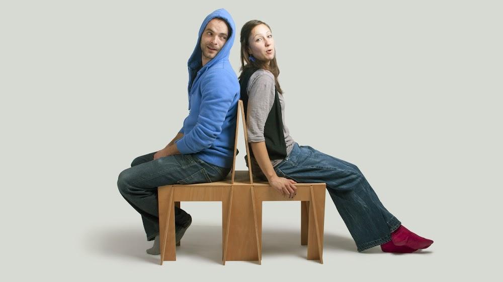 Hepta Double Chair HEPTA-DOUBLE-CHAIR_people-gray.jpg