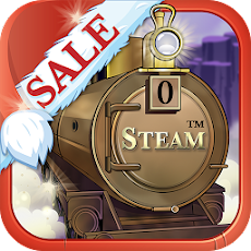 Steam™: Rails to Riches 3.0.12