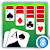 Solitaire Free™ file APK Free for PC, smart TV Download