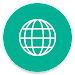Global World News Icon