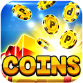 Coins For 8 Ball Pool: PRANK APK for Bluestacks