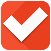 Free Download Today to do list && notepad APK for Samsung