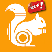 New UC Browser 2017 Tips APK for Bluestacks