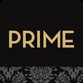 App Prime ВТБ24 Concierge APK for Windows Phone