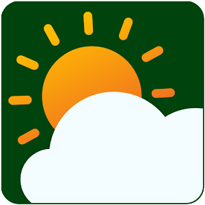 Pakistan Weather Live Forecast for Android