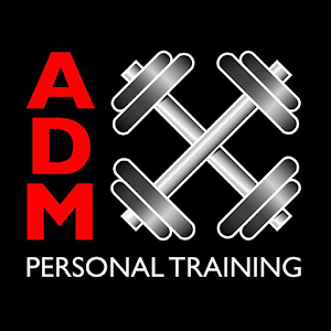 Download ADM Personal Training For PC Windows and Mac