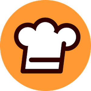 Cookpad v2.11.0.0 [Unlocked] APK