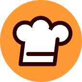 Download Full Cookpad  APK