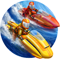 Riptide GP2 For PC (Windows And Mac)