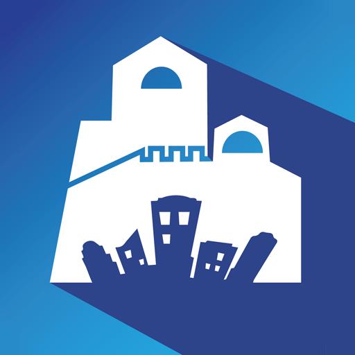 Android aplikacija Pirotske Vesti na Android Srbija