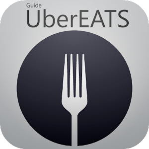 Guide for UberEATS Food Fast