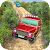 Off-Road Jeep Hill Climbing 4x4 : Adventure Drive file APK for Gaming PC/PS3/PS4 Smart TV