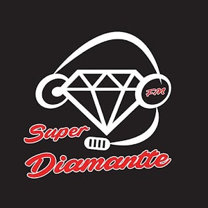 Radio Super Diamante for PC-Windows 7,8,10 and Mac