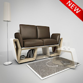 App New Design Furniture Ideas apk for kindle fire