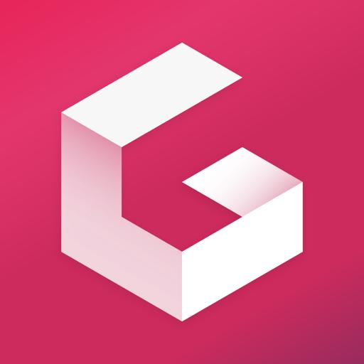 Goers - Activities Finder & Cinema Booking App (app)