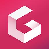 Goers - Local Activity Finder APK for Ubuntu