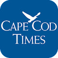 Cape Cod Times, Hyannis, Mass. APK for Ubuntu