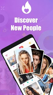 matchMe - Free Date, Meet & Chat for Adult Singles for pc